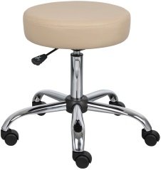 Boss Medical Stool